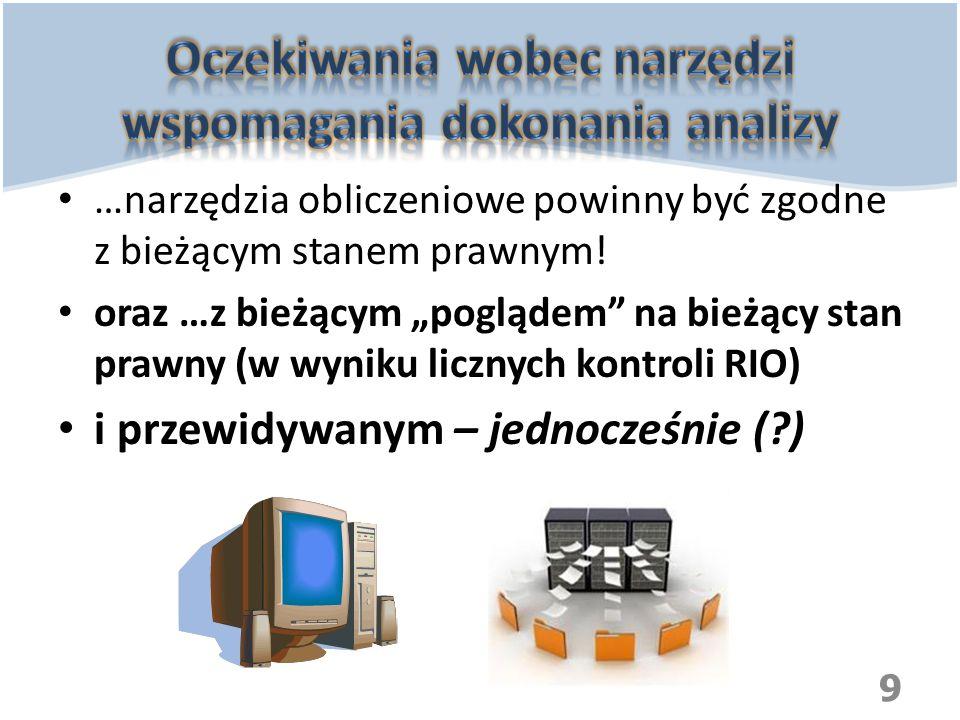 eGocki.pl/art30a/Analiza2015.exe eGocki.pl/art30a/Analiza2015.zip 10