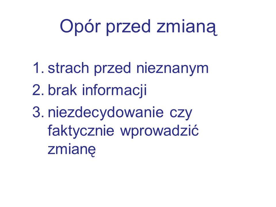 Powstają nowe inicjatywy - 4 Kościan Zespół Leczenia Środowiskowego przy Wojewódzkim Szpitalu Neuropsychiatrycznym Maciej Gołąb