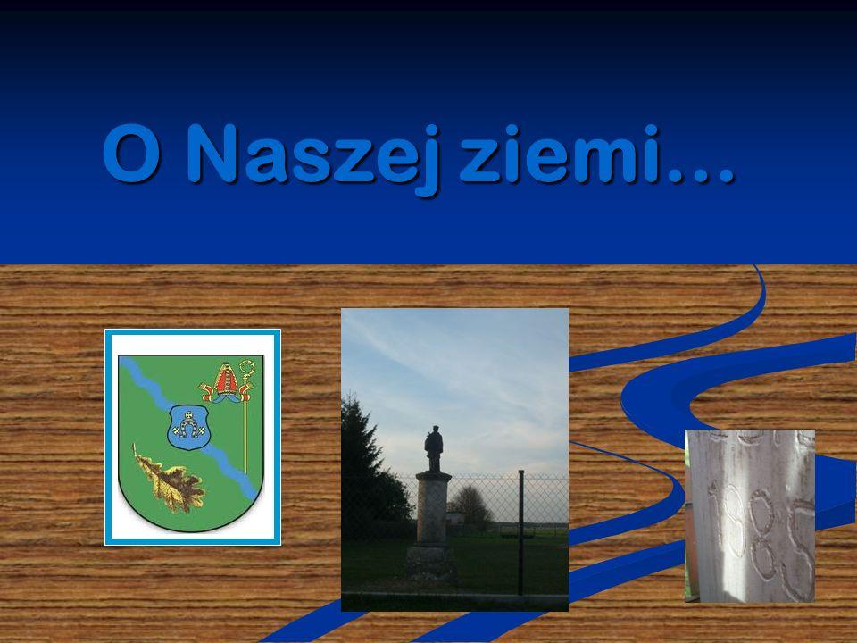  Cmentarz z zabytkowymi grobami  Zabytkowe kapliczki  Zabytkowe pałace  Kościół w Dąbrówce  Pomnik Tadeusza Kościuszki oraz inne