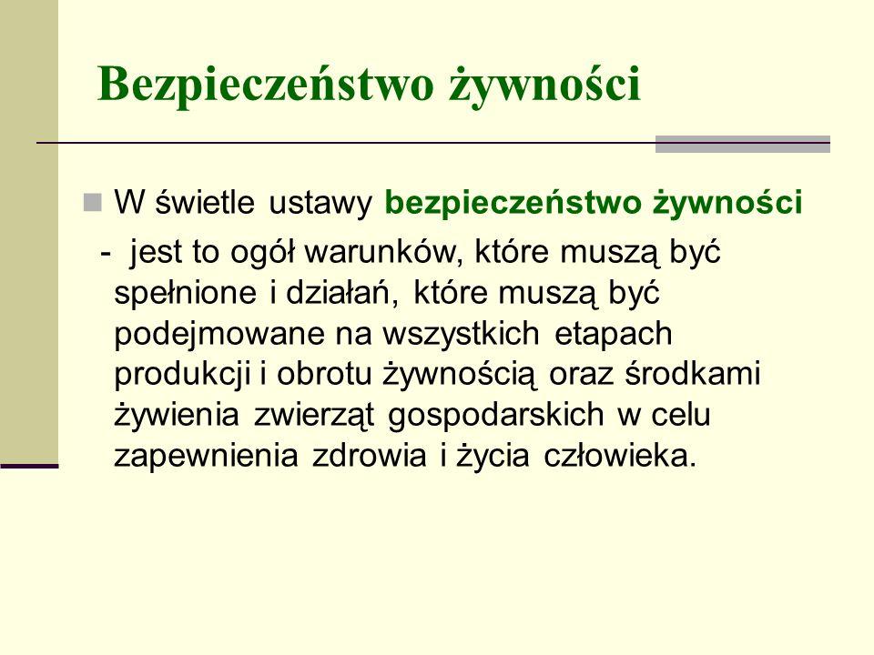 ROZPORZĄDZENIE MINISTRA ZDROWIA (Dz.U.