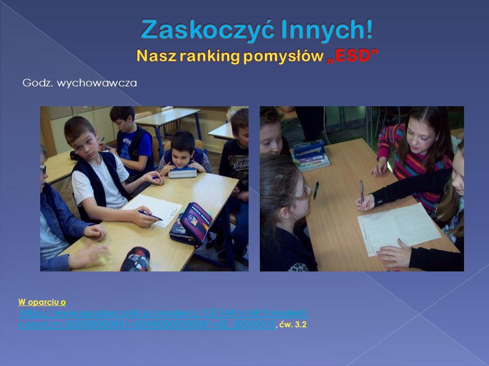 W oparciu o:: https://www.epodreczniki.pl/reader/c/131144/v/44/t/student- canon/m/j00000000BB1v50#j00000000BB1v50_0000001E https://www.epodreczniki.pl/reader/c/131144/v/44/t/student- canon/m/j00000000BB1v50#j00000000BB1v50_0000001E, ćw.