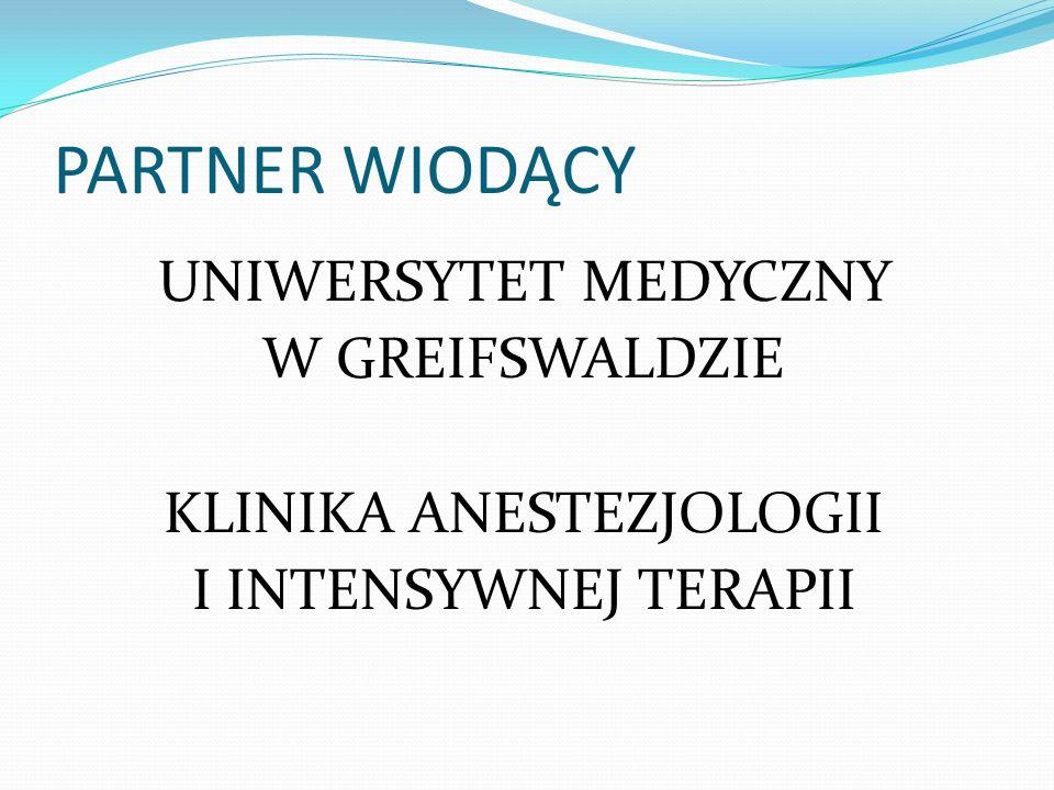 ZWIĄZEK Z ZAŁOŻENIEM PROGRAMU WSPÓŁPRACY INTERREG V A Oś priorytetowa IV: Współpraca transgraniczna (CT 11) Wzmacnianie zdolności instytucjonalnych instytucji publicznych i zainteresowanych stron oraz sprawności administracji publicznej Priorytet inwestycyjny 11(EWT) Wzmacnianie zdolności instytucjonalnych instytucji publicznych i zainteresowanych stron oraz sprawności administracji publicznej poprzez wspieranie współpracy prawnej i administracyjnej współpracy między obywatelami i instytucjami