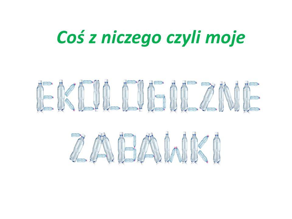 "Aniela Gumowska - PSP nr 4 ""Plastikol"
