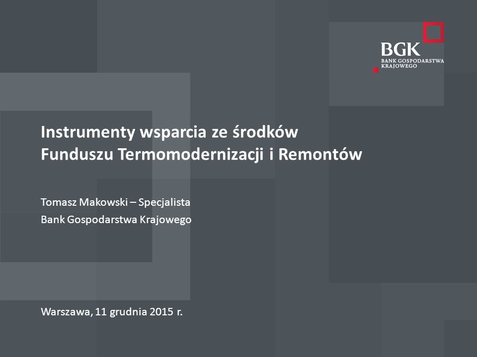 204/204/204 218/32/56 118/126/132 183/32/51 227/30/54 Warszawa, 11 grudnia 2015 r.