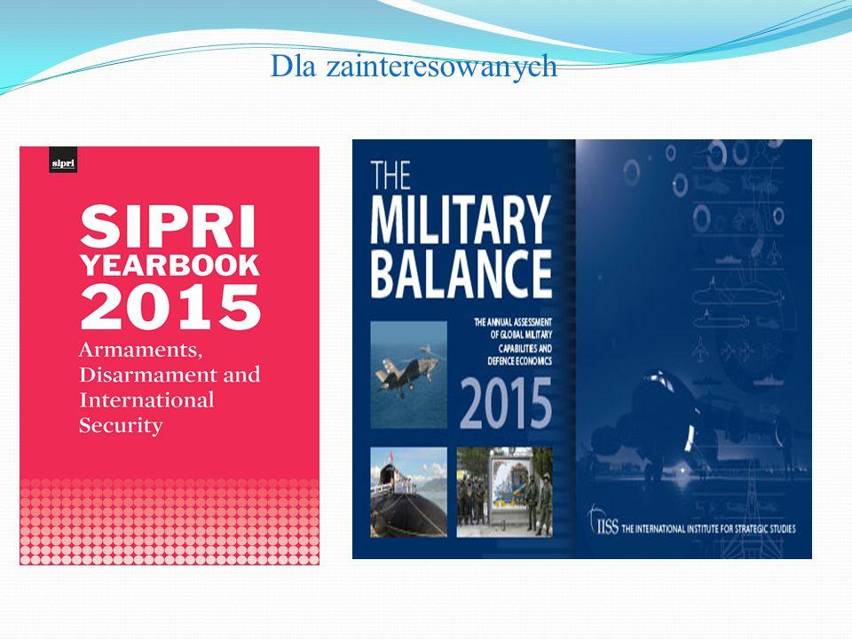 Metody zwalczania proliferacji broni masowego rażenia  dyplomacja;  kontrola zbrojeń;  kontrola eksportu;  gromadzenie danych wywiadowczych;  interwencja zbrojna