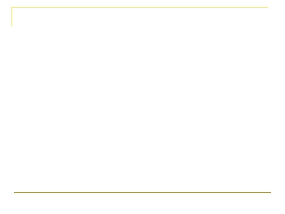 Tendencje na rynku kart płatniczych w Polsce wzrost popytu na karty płatnicze ze strony indywidualnych klientów, duże zmiany w strukturze wydanych przez banki kart, zdecydowanie więcej kart płatniczych niż kart wyłącznie bankomatowych; w transakcjach zrealizowanych kartami zdecydowanie przeważają karty wydane przez banki z siedzibą w Polsce, co świadczy o o rosnącym popycie na karty płatnicze ze strony klientów krajowych; dominacja kart debetowych nad wszystkimi wydanymi kartami na rynku słaba oferta banków w zakresie kart kredytowych - niski udział tego typu kart w rynku, rozwój infrastruktury technicznej akceptującej karty w postaci bankomatów i urządzeń akceptujących płatności kartami są niewystarczający i nie zaspokajają potrzeb rynku, brak na rynku najnowszej generacji kart procesorowych i instrumentów pieniądza elektronicznego; w porównaniu do bardziej rozwiniętych rynków w krajach Unii Europejskiej pod wieloma względami rynek polski jest jeszcze słabo rozwinięty.