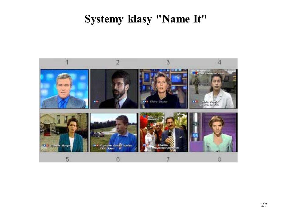 27 Systemy klasy Name It