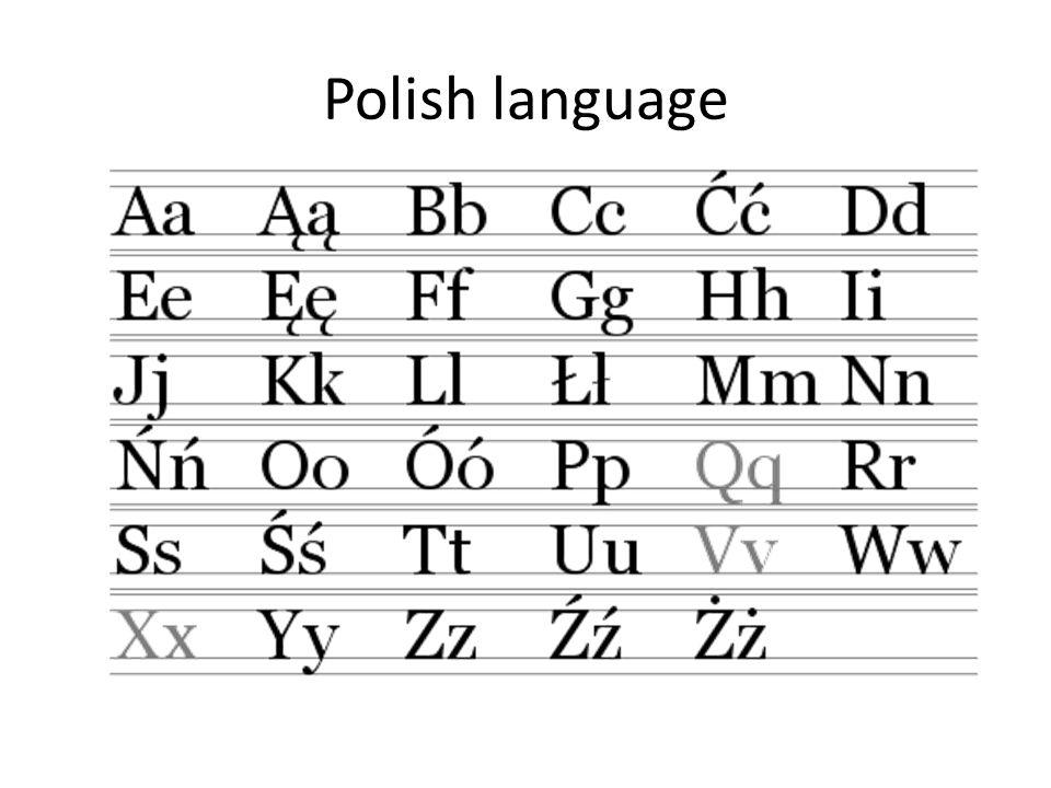 Currency Złoty is the polish currency 1 Polish zloty = 0.18933813 British pounds