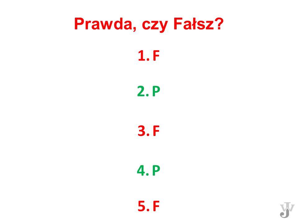 Zadanie domowe 1.Napisz tekst kontraktu, który zaproponujesz symulowanej grupie 2.Prześlij dokument na adres x@pl