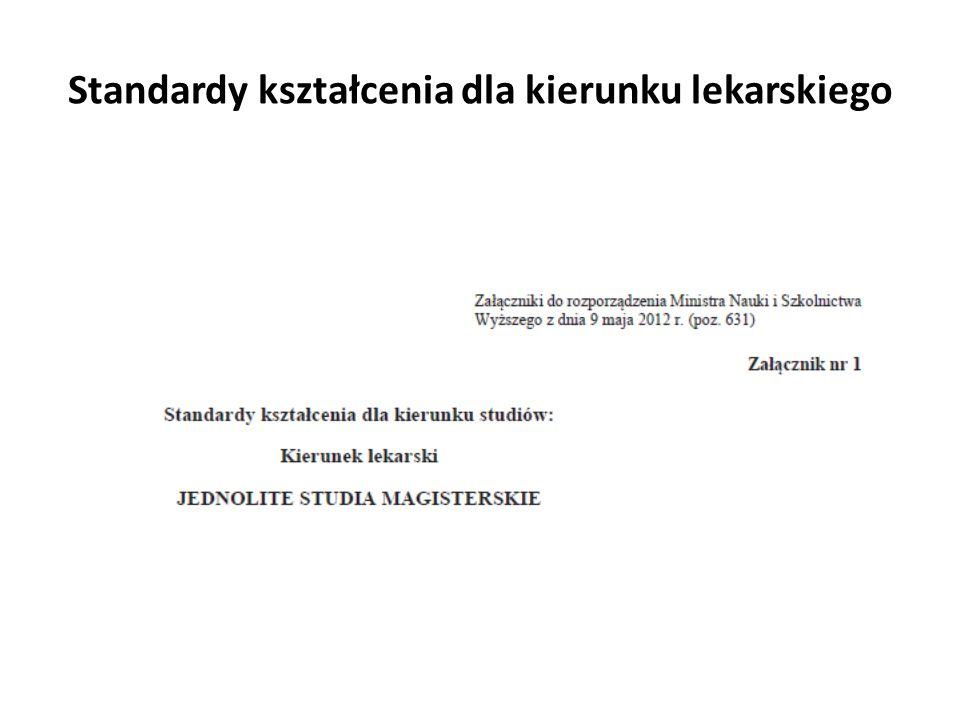 Dziennik Ustaw RP 5.06.2012 E.