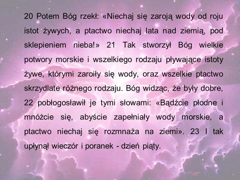 21 Wtedy to Pan sprawił, że mężczyzna () pogrążył się w głębokim śnie ( TarDëmâ ), i gdy spał wyjął jedno z jego żeber ( cëlä` ), a miejsce to zapełnił ciałem.