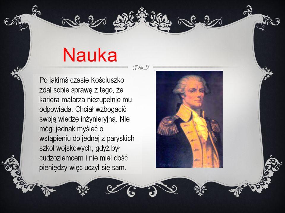 Wyższa Szkoła Oficerska Wojsk Lądowych im. gen. Tadeusza Kościuszki.