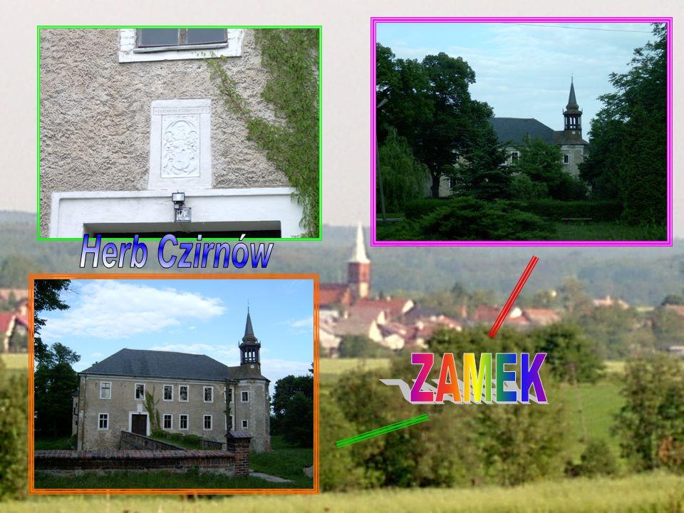 Kościół w Siemisławicach był jedynym kościołem katolickim na tych terenach.
