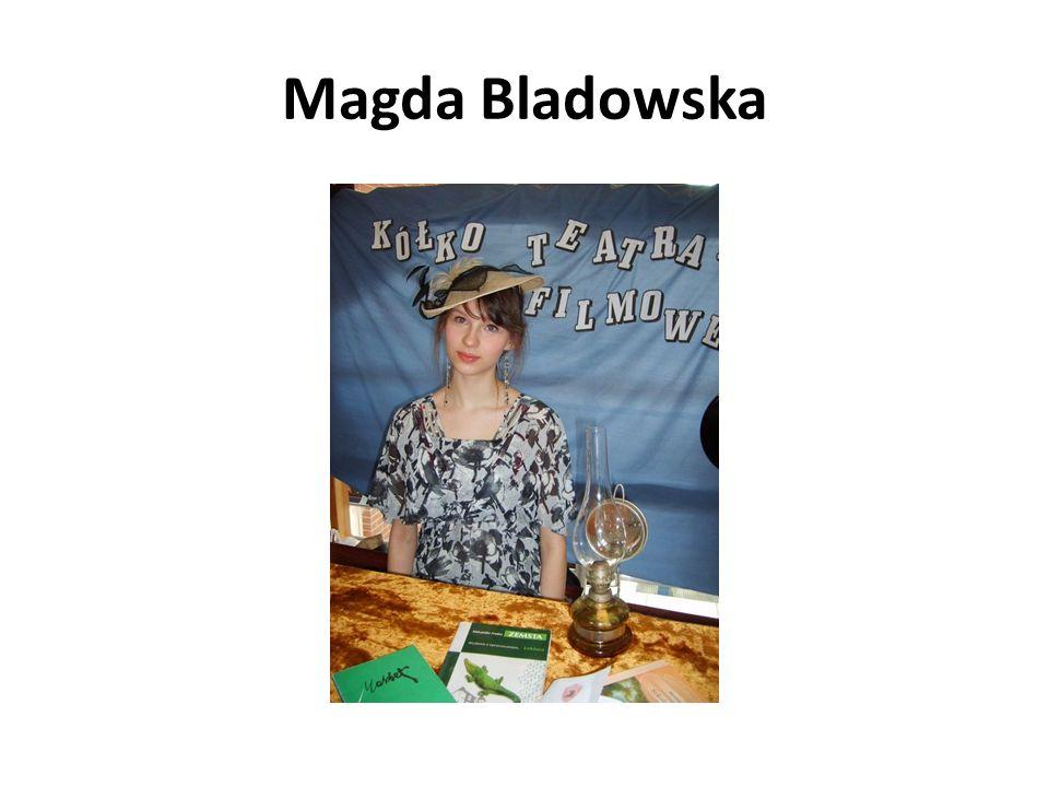 Ada Szczepkowska