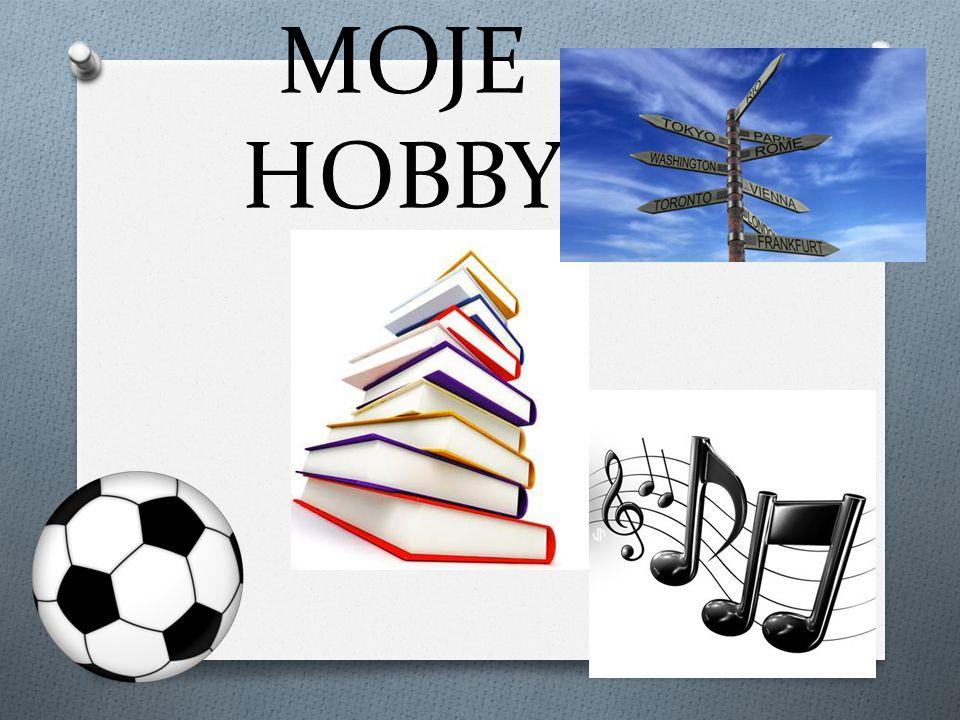 Mam wiele zainteresowań : - Sztuka - Podróżowanie - Czytanie książek - Muzyka - Sport - Fotografia - Matematyka