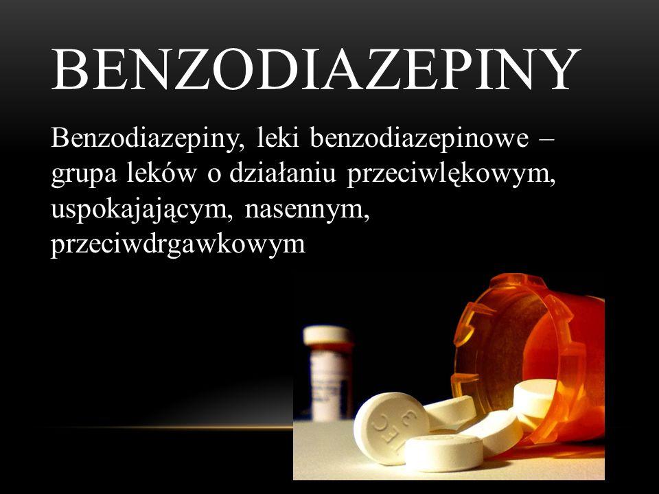 """GRZYBY HALUCYNOGENNE Grzyby halucynogenne (""""grzybki halucynki"""" lub """"magiczne grzybki"""") – grzyby psychoaktywne zawierające związki halucynogenne, które"""