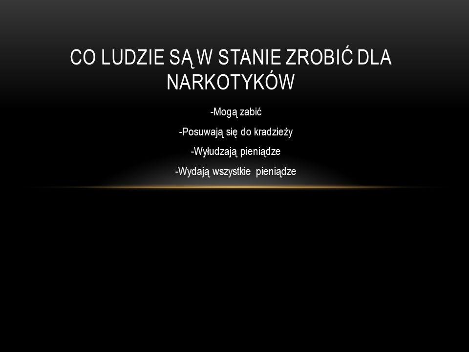 Przygotowali ₪ Magda Wiśniewska ₪ Alicja Cyrocka ₪ Zosia Kurowska