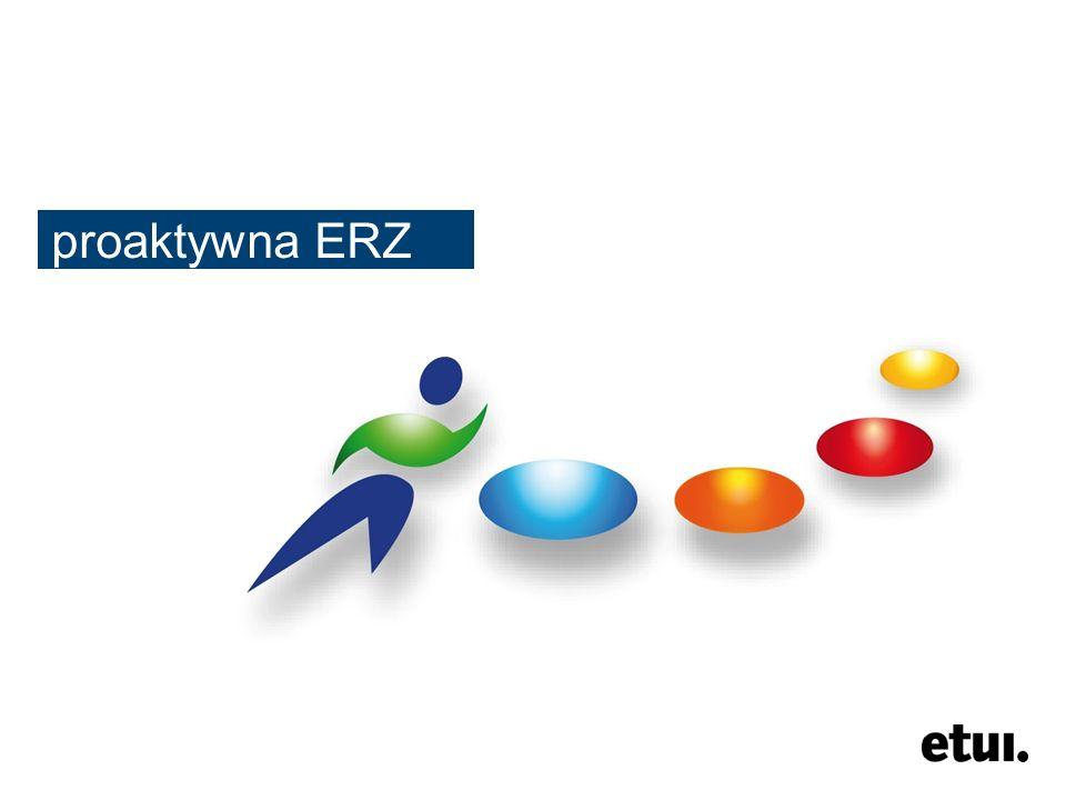 proaktywna ERZ