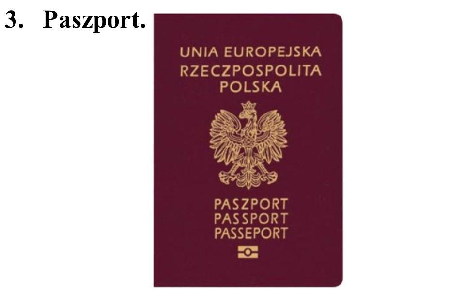 3.Paszport.