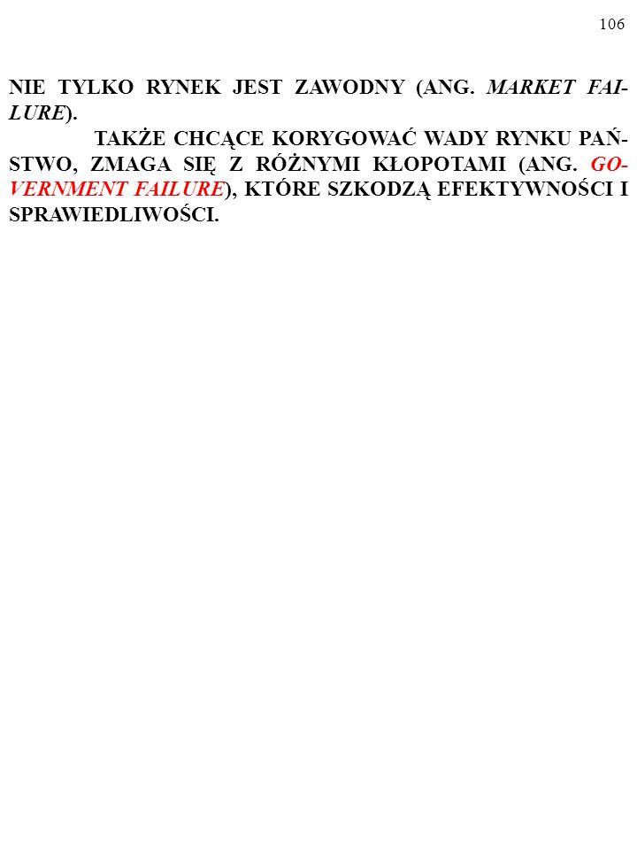 105 W Polsce obliczane jest także tzw.