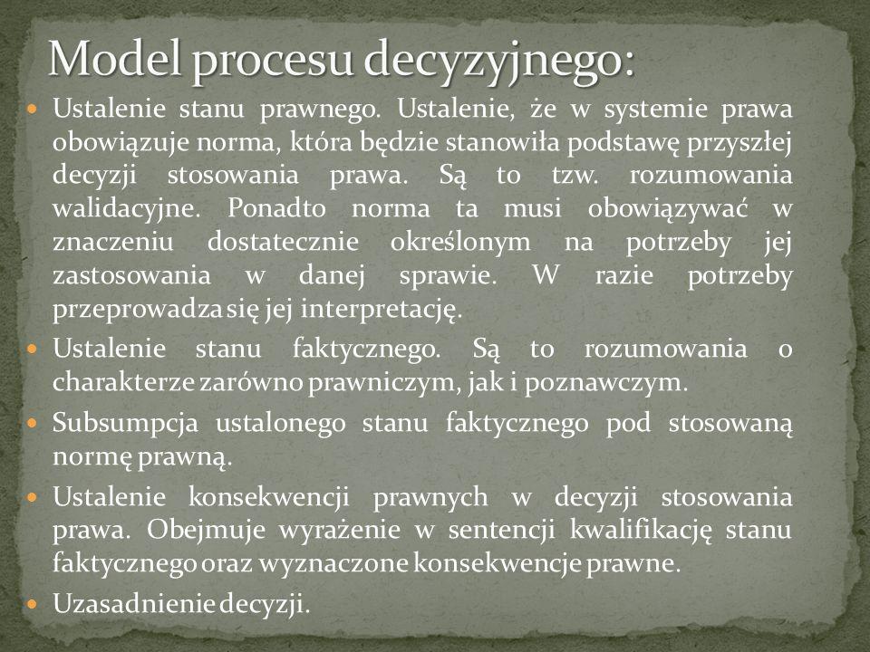 """Dyrektywa: """"nie wolno tak interpretować tekstów prawnych, aby pewne ich fragmenty okazały się zbędne jest dyrektywą wykładni: a) systemowej; b) Logicznej; c) Językowej; d) Funkcjonalnej."""
