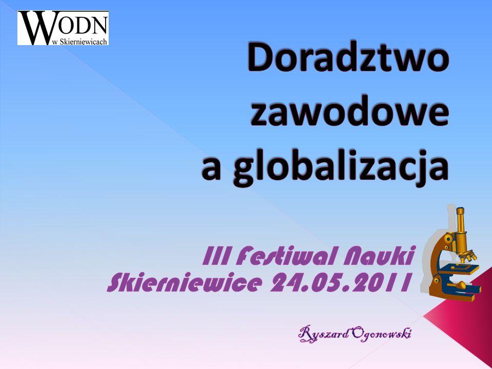 www.wodnskierniewice.euwodn@skierniewice.com.pl 96-100 Skierniewice, Al. Niepodległości 4 tel. (0-46) 833-20-04, (0-46) 833-40-47 fax. (0-46) 832-56-4