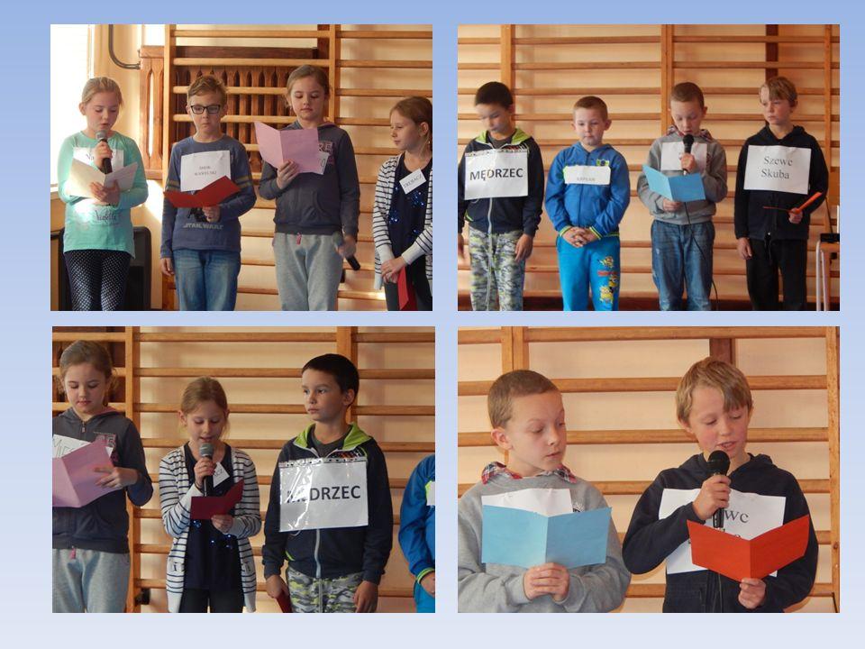 Jak co roku czynnie nauczyciele poszerzają swoją wiedzę korzystając z doświadczenia pracowników PPPP w Skierniewicach, uczestnicząc w proponowanych w ramach tygodnia dysleksji formach doskonalenia.