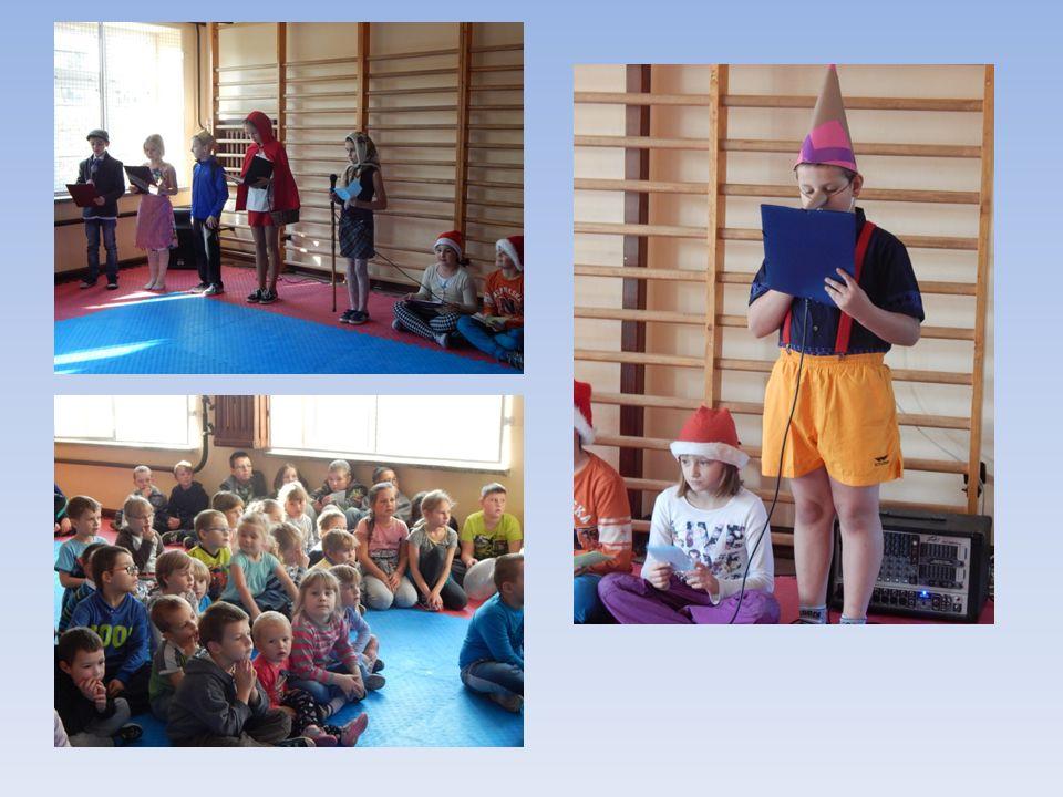 Poinformowaliśmy dzieci i ich rodziców o wszystkich proponowanych przez poradnię spotkaniach organizowanych w ramach Europejskiego Tygodnia Świadomości Dysleksji.