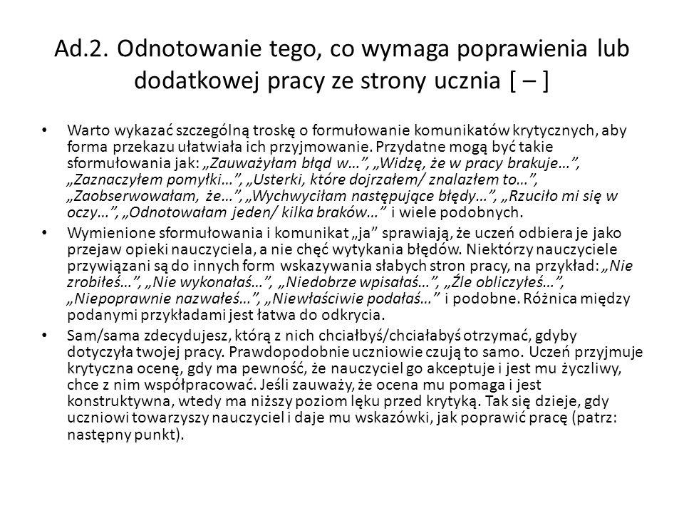 Przyroda, SP Sprawdzone 12 kwietnia 2012 r.Sylwio, dziękuję za terminowe oddanie wykonanej pracy.
