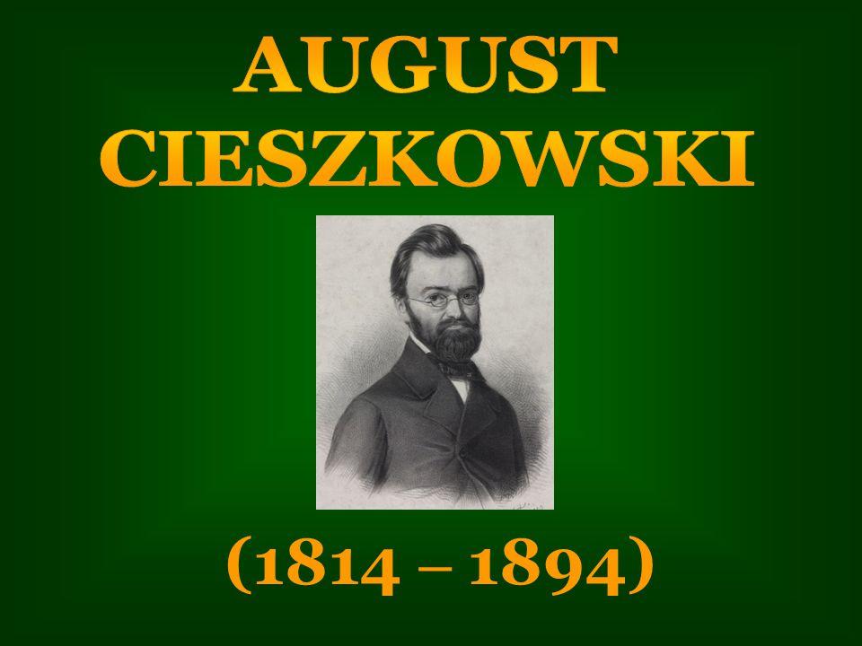 (1814 – 1894)