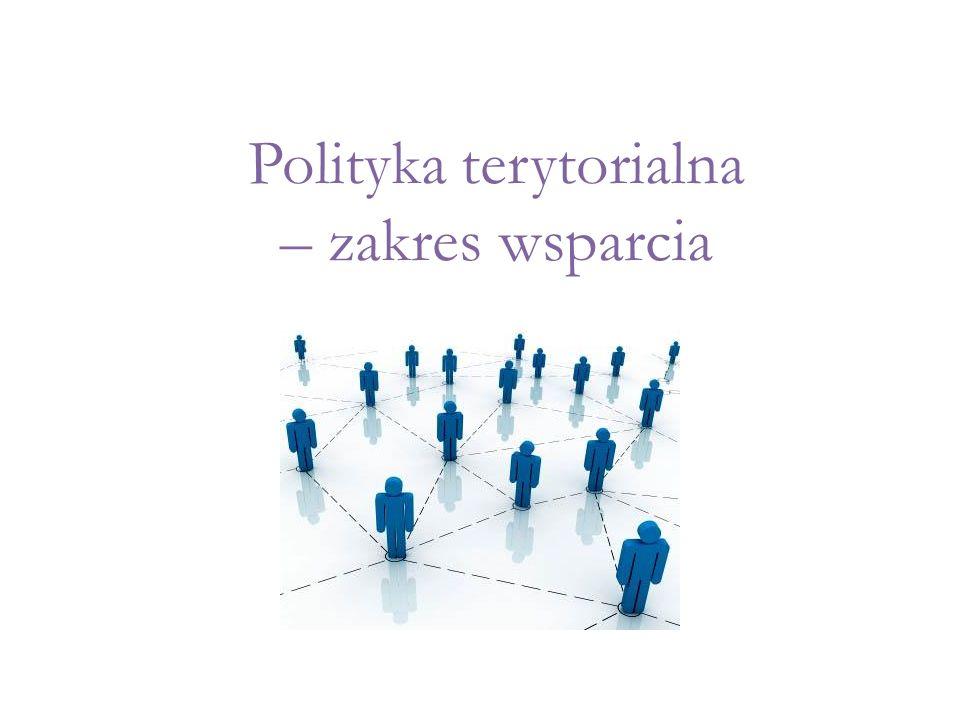 Kwota na politykę terytorialną dla Powiatu Świeckiego EFRR – 10 563 464,04 euro (58,19%) EFS – 7 589 936,96 euro (41,81%) Razem – 18 153 401,00 euro (100%)