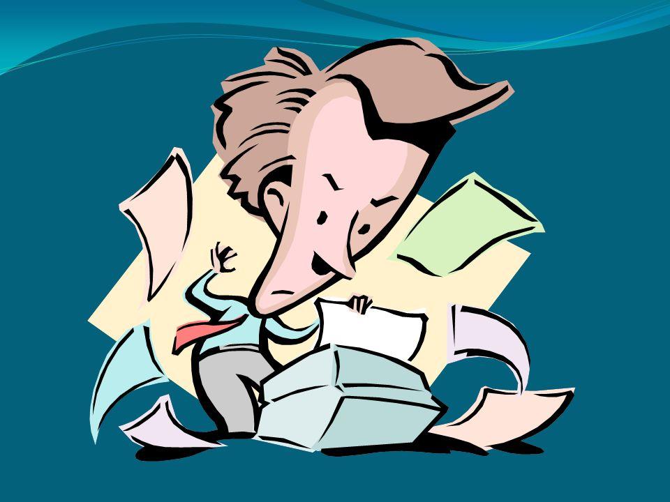 niepokój, strach, przerażenie gniew pustka w głowie pogorszenie się pamięci trudności w koncentracji uwagi i w podejmowaniu decyzji poczucie bezradności kłopoty ze snem płytki, przyspieszony puls przyspieszone tętno skoki ciśnienia wzrost napięcia mięśniowego odczucie chłodu lub gorąca pocenie się kłopoty żołądkowe
