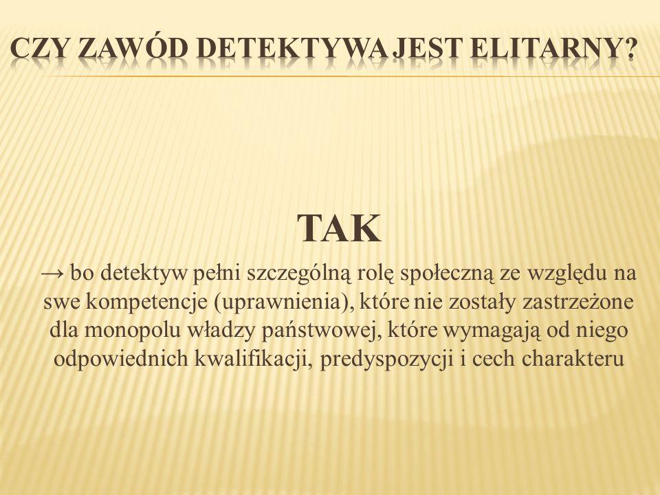 Dr Wiesław Jan Modrakowski Mgr Marcin Berent DZIĘKUJEMY ZA UWAGĘ