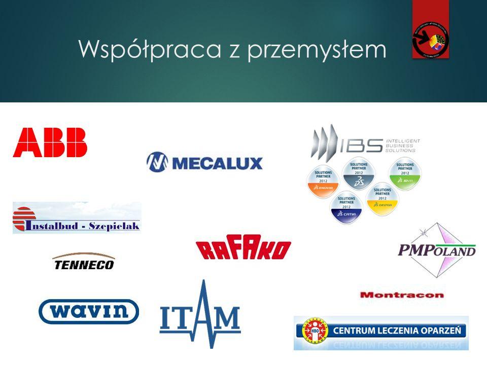 Więcej informacji: fb.com/imiopolsl @imiopolsl www.imio.polsl.pl