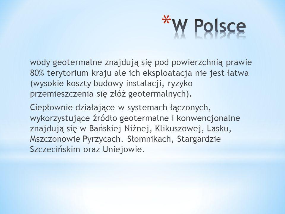 największe elektrownie wodne to: Żarnowiec, Porąbka-Żar, Włocławek, Żydowo i Solina.