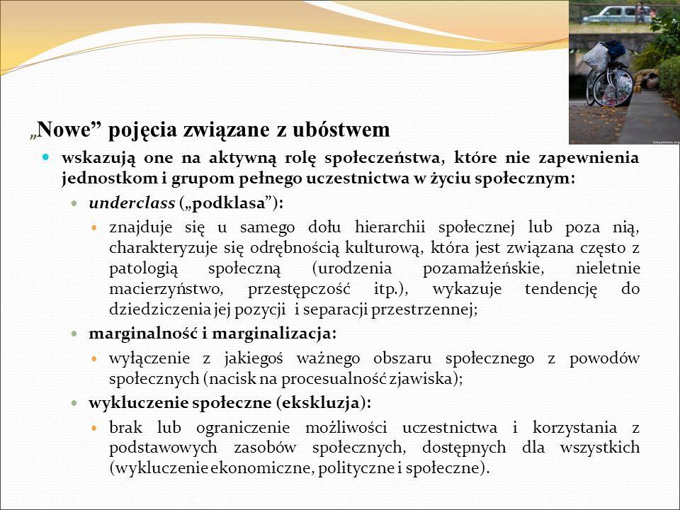 """Literatura (zalecana, warta?) na temat """"płci i NRS Barbara Szacka, Wprowadzenie do socjologii (roz."""