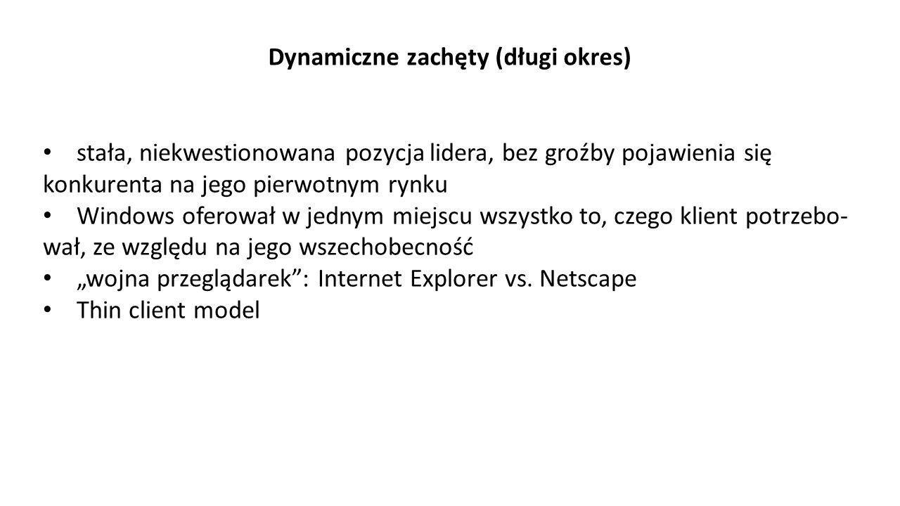 PKS Zielona Góra Sp.