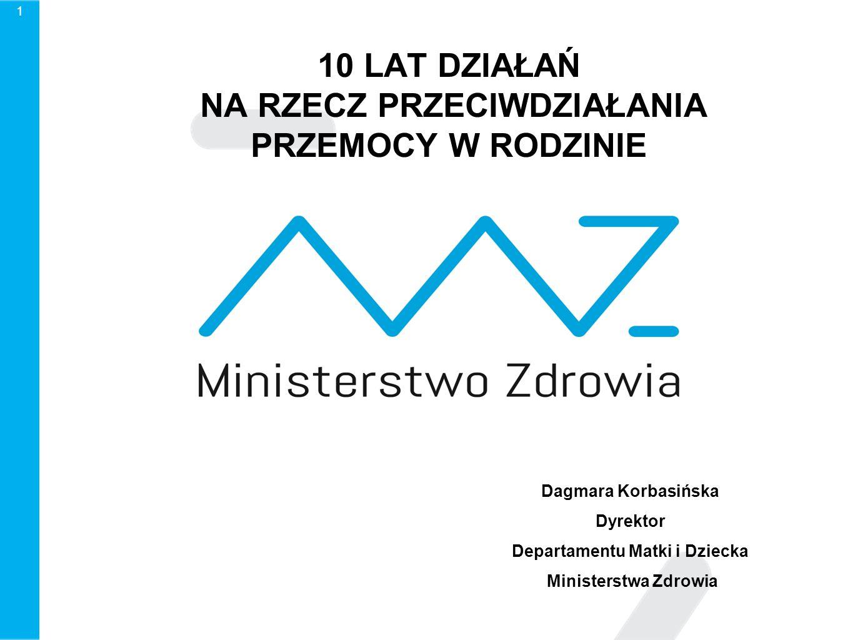 Zgodnie z art.12 ust. 1 ustawy z dnia 12 lipca 2005 r.