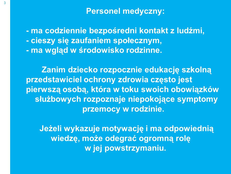 6.Rozporządzenie Ministra Zdrowia z dnia 16 września 2015 r.