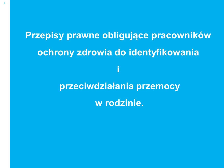 Komunikat W dniu 7 kwietnia 2014 r.