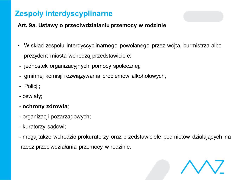 """utworzenie telefonu interwencyjno-informacyjnego dla osób pokrzywdzonych przemocą w rodzinie stosowaną przez osoby uprzednio skazane za przestępstwo popełnione z użyciem przemocy lub groźby bezprawnej wobec członka rodziny działającego w ramach Ogólnopolskiego Pogotowia dla Ofiar Przemocy w Rodzinie Niebieska Linia"""" dzięki porozumieniu podpisanemu wspólnie z Ministrem Sprawiedliwości oraz Komendantem Głównym Policji."""