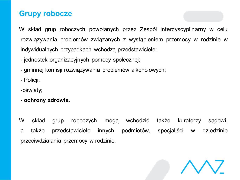 4.Rozporządzenie Ministra Zdrowia z dnia 4 października 2012 r.