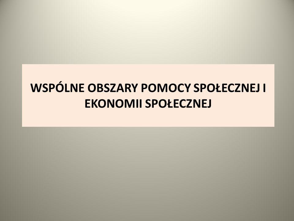 """Projekt """"W stronę polskiego modelu gospodarki społecznej – budujemy Nowy Lisków Animacja zorientowana na rozwój społeczno- ekonomiczny zaniedbanych, zmarginalizowanych społeczności wiejskich, poprzez inicjowanie oddolnych przedsięwzięć gospodarczych, a także kulturalnych, społecznych, które stanowią dla nich źródło dochodu, osobistego rozwoju, a dłuższej perspektywie czasowej przyczyniają się do poprawy jakości ich życia"""
