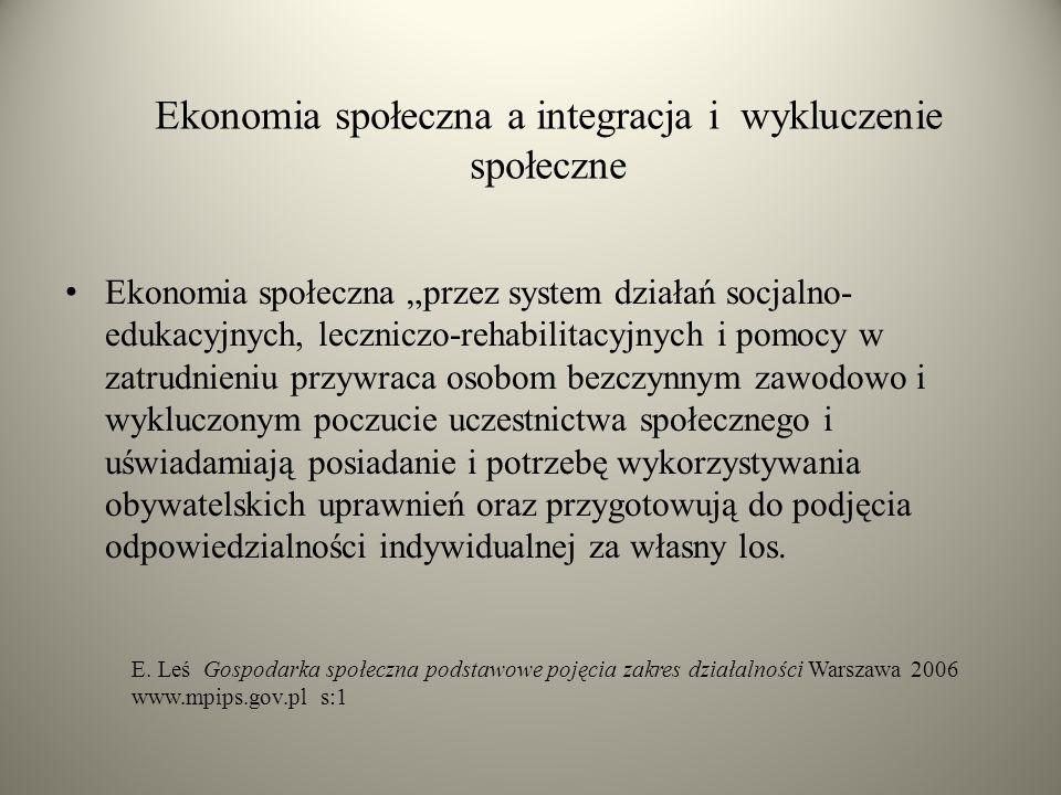 "Pracownia pamiątkarsko-zabawkarska ""Cztery pory roku – makatka dydaktyczna"