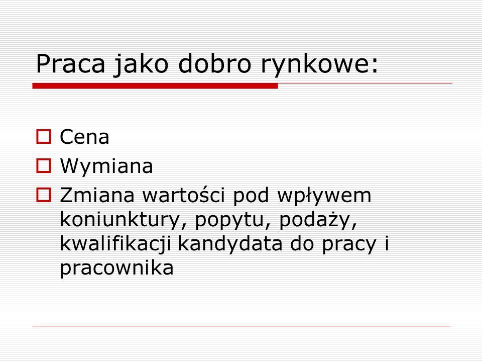Pokolenia w Polsce Pokolenie X (baby-Boomers, the post- war Baby Boom Generation), Pokolenie Y (urodzeni w latach 70.