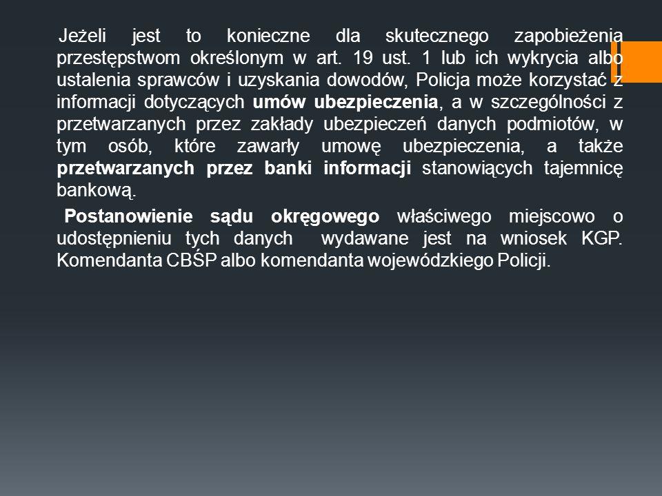 Kartoteka Dokumentów Anonimowych pozwala na udzielenie odpowiedzi na pytania: -czy przesłany do rejestracji dokument anonimowy sporządziła osoba, która była wykonawcą innych dokumentów znajdujących się w zbiorach, -czy przesłany do rejestracji dokument został wykonany na maszynie do pisania, której użyto do sporządzenia dokumentów znajdujących się w zbiorach, -czy w KDA znajdują się takie same dokumenty anonimowe lub podpisane takim samym pseudonimem itp.