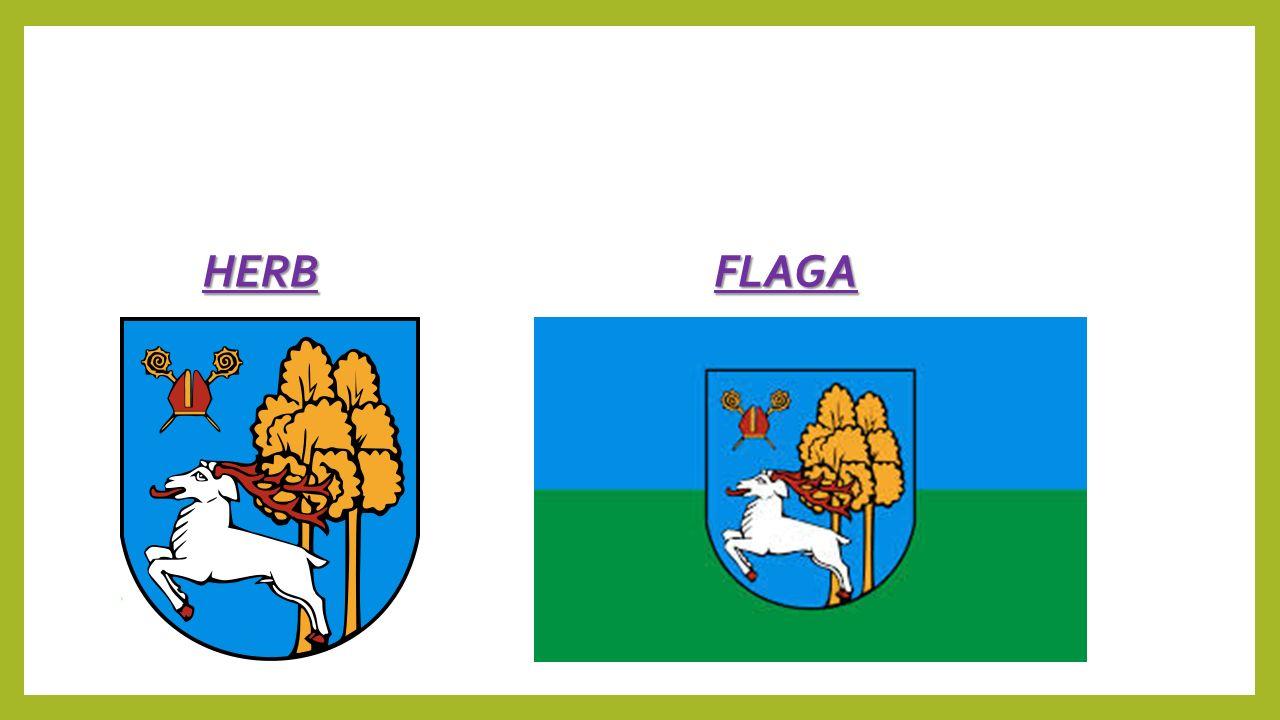 FLAGAHERB