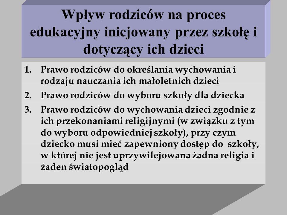 """Obowiązujące dokumenty szkolne Na stronie internetowej szkoły www.sp10warszaw.edupage.pl udostępnione są: 1.dokumenty szkolne w zakładce """"prawo wewnątrzszkolne 2."""