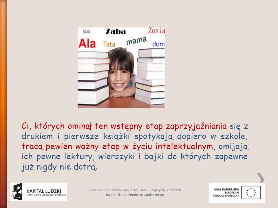 Kampania społeczna Fundacji ABCXXI CAŁA POLSKA CZYTA DZIECIOM rozpoczęła się 1 czerwca 2001 roku.