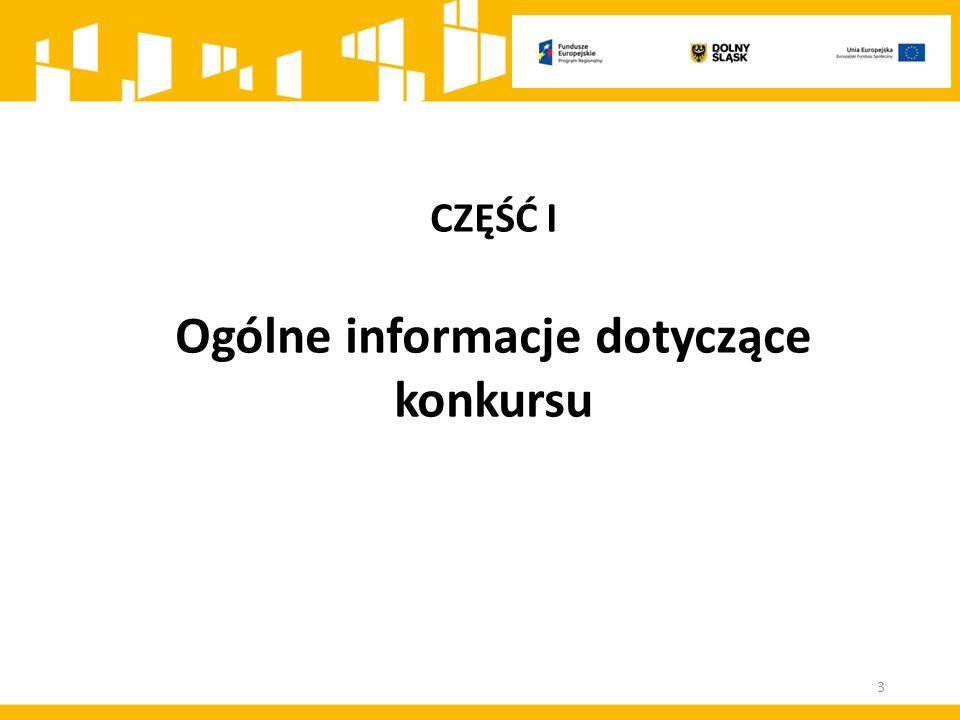 Kryterium partnerstwa Czy projekt będzie realizowany w ramach partnerstwa publiczno- społecznego.